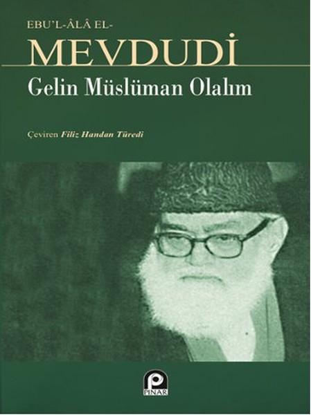 Gelin Müslüman Olalım.pdf