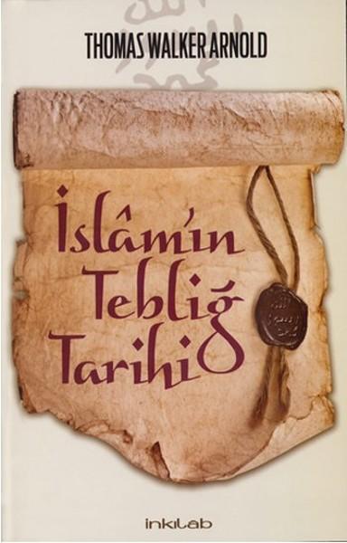 İslamın Tebliğ Tarihi.pdf