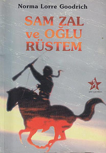 Sam Zal ve Oğlu Rüstem.pdf