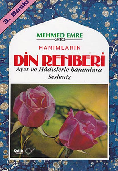 Hanımların Din Rehberi.pdf