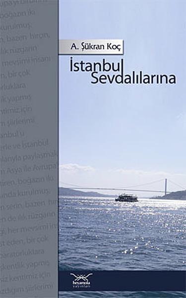 İstanbul Sevdalılarına.pdf