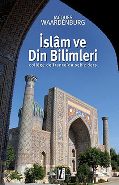 İslam ve Din Bilimleri.pdf