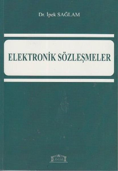 Elektronik Sözleşmeler.pdf
