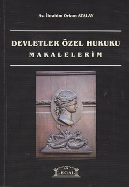 Devletler Özel Hukuku.pdf