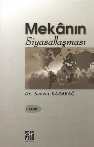 Mekanın Siyasallaşması.pdf