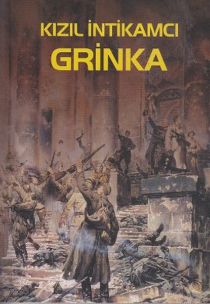 Kızıl İntikamcı Grinka.pdf