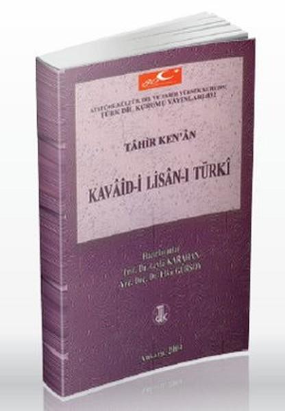 Kavaid-i Lisan-ı Türki.pdf