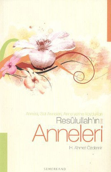 Resulullahın Anneleri.pdf