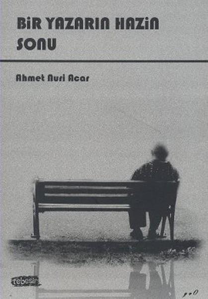 Bir Yazarın Hazin Sonu.pdf