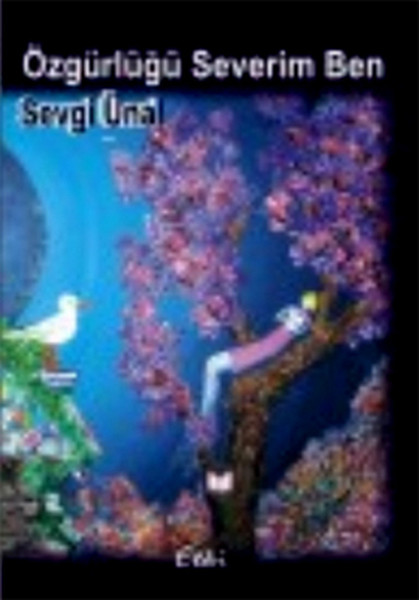Özgürlüğü Severim Ben.pdf