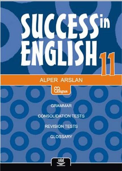 Success in English 11.pdf