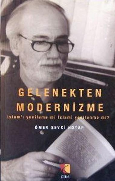 Gelenekten Modernizme.pdf