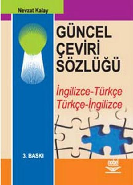 Güncel Çeviri Sözlüğü.pdf