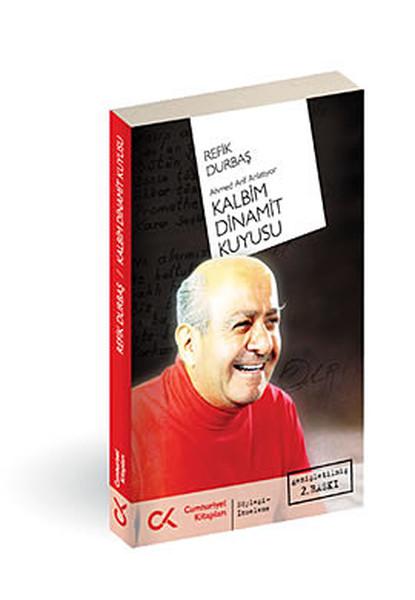 Kalbim Dinamit Kuyusu.pdf