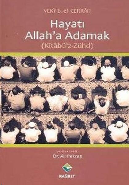 Hayatı Allaha Adamak.pdf