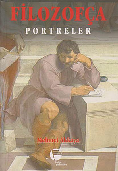 Filozofça 3 Portreler.pdf