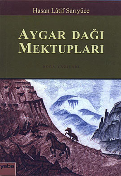 Aygar Dağı Mektupları.pdf