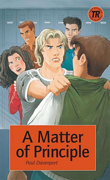A Matter of Principle.pdf