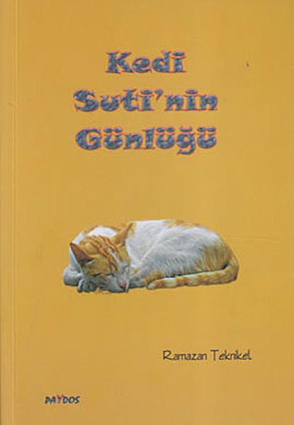 Kedi Sutinin Günlüğü.pdf