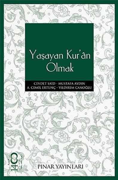 Yaşayan Kuran Olmak.pdf