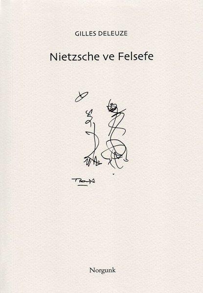 Nietzsche ve Felsefe.pdf