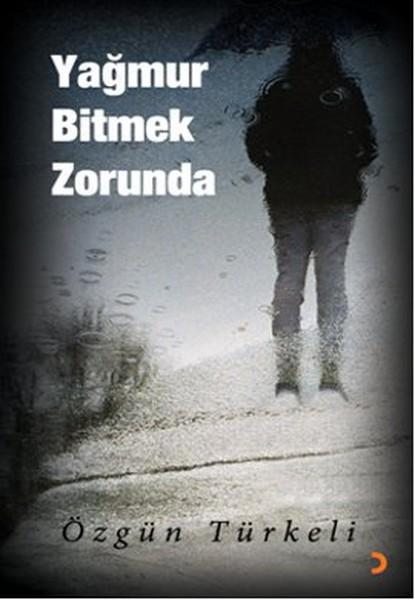Yağmur Bitmek Zorunda.pdf