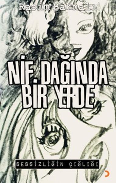 Nif Dağında Bir Yerde.pdf