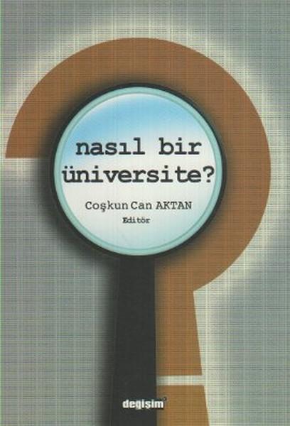 Nasıl Bir Üniversite?.pdf