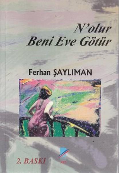 Nolur Beni Eve Götür.pdf