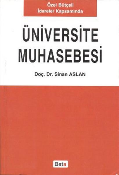 Üniversite Muhasebesi.pdf