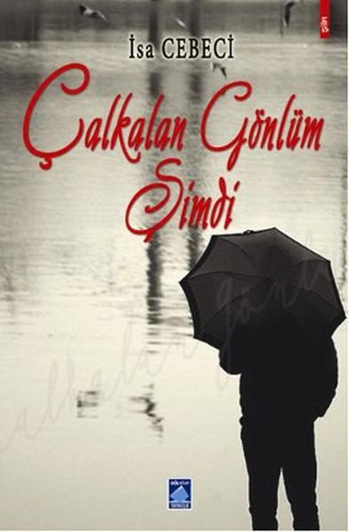 Çalkalan Gönlüm Şimdi.pdf