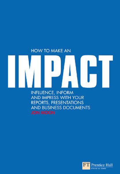 How to Make an Impact.pdf