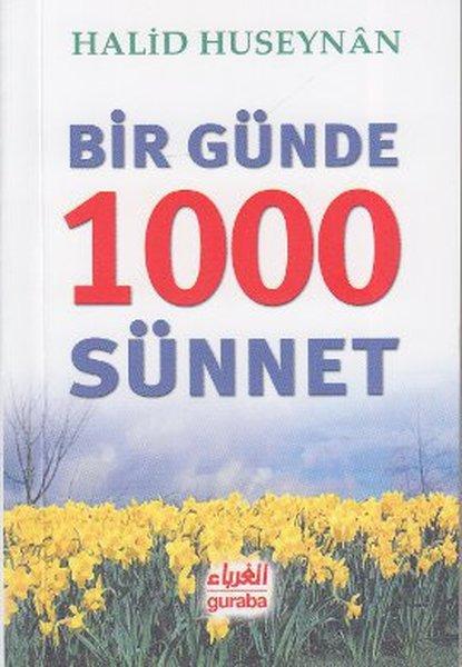 Bir Günde 1000 Sünnet.pdf