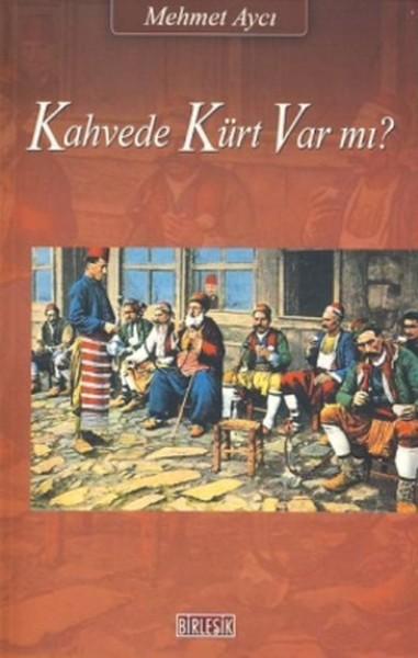 Kahvede Kürt Var mı?.pdf