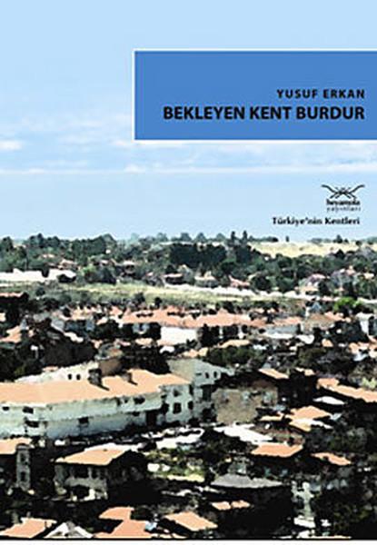Bekleyen Kent Burdur.pdf