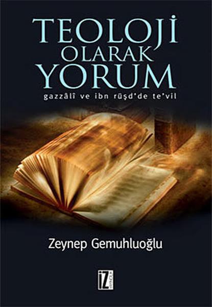 Teoloji Olarak Yorum.pdf