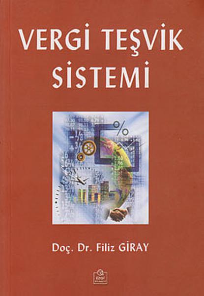 Vergi Teşvik Sistemi.pdf