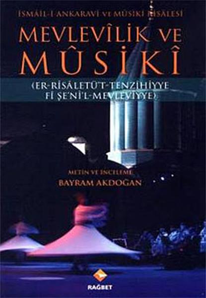 Mevlevilik ve Musiki.pdf
