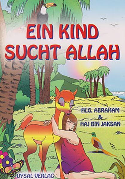 Ein Kind Sucht Allah.pdf