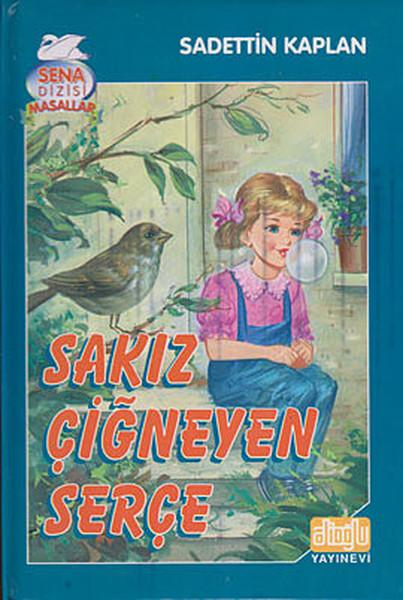 Sakız Çiğneyen Serçe.pdf