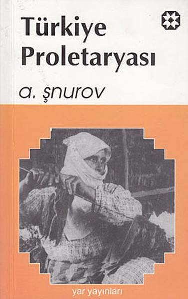 Türkiye Proletaryası.pdf