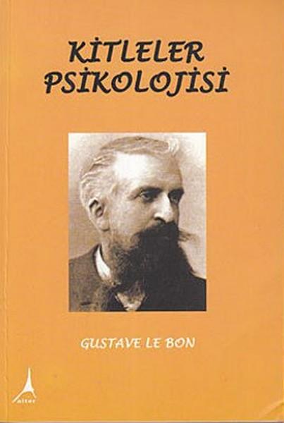 Kitleler Psikolojisi.pdf