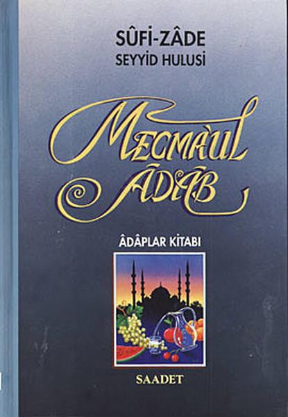 Mecmaul Adab (Şamua).pdf