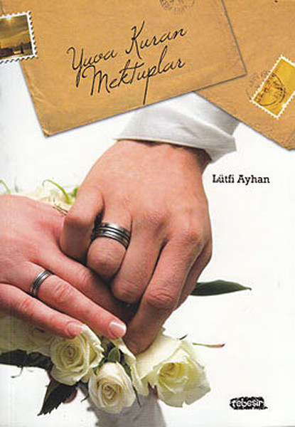 Yuva Kuran Mektuplar.pdf