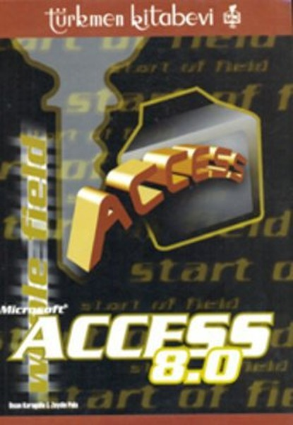 Microsoft Access 8.0.pdf