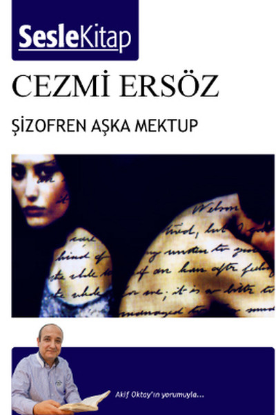 Şizofren Aşka Mektup.pdf