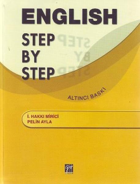 English Step By Step.pdf