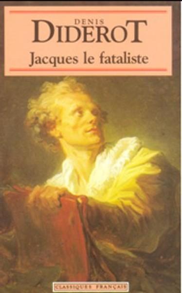 Jacques le Fataliste.pdf
