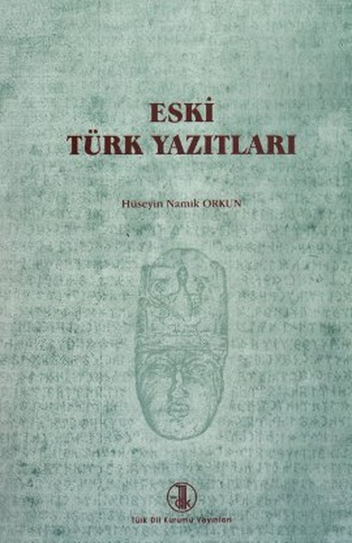 Eski Türk Yazıtları.pdf