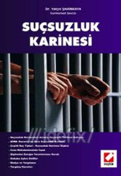 Suçsuzluk Karinesi.pdf